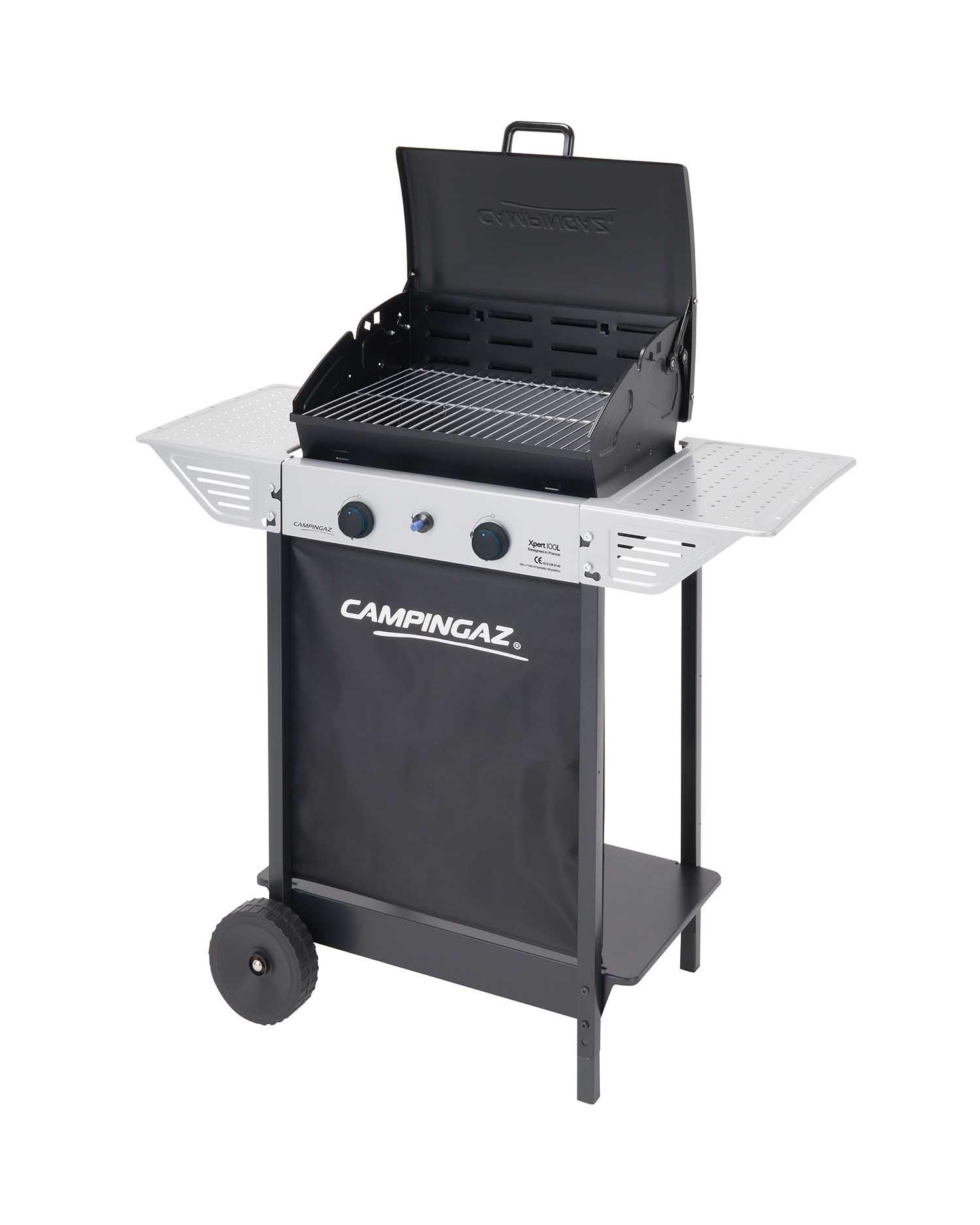 Grill Campingaz XPERT 100 L